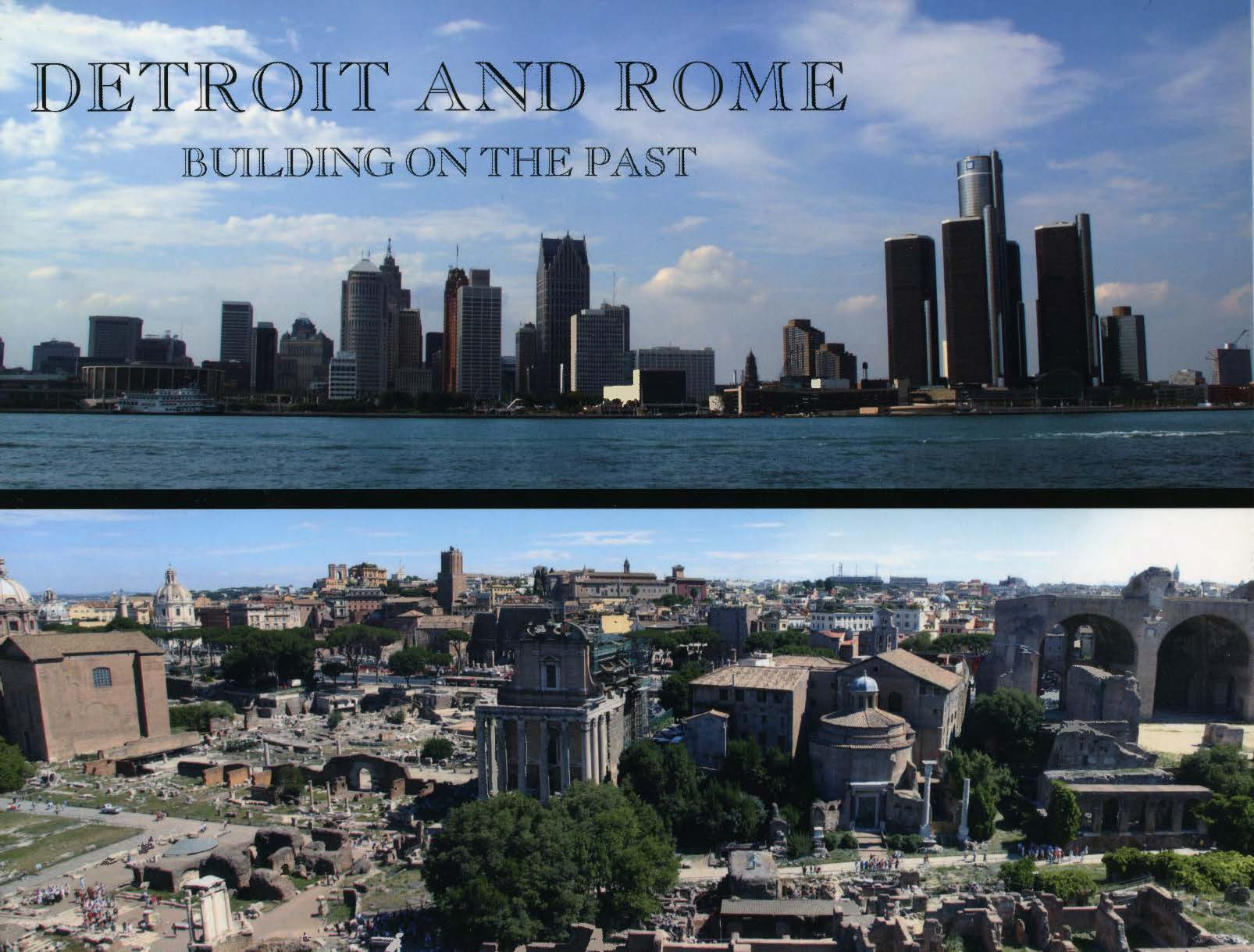CASLDetroit_and_Roma-_Building