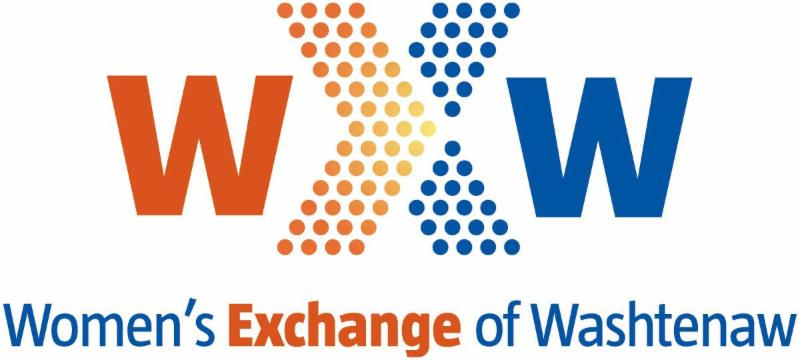 WXW logo